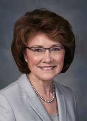 C. Gail Summers