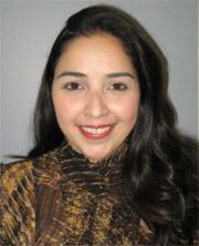 Carolina Rodriguez-Figueroa