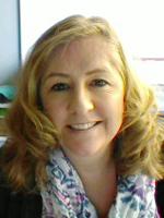 Charlotte Romain