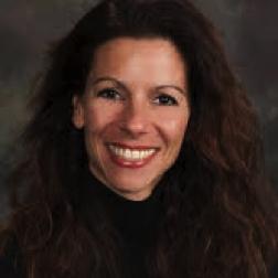 Charlotte Szabo