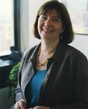 Cheryl Zimmerman