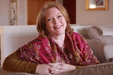 Cindy Wilcox