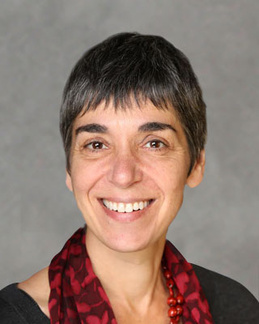 Claudia Cohn