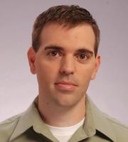 Corey W. McGee