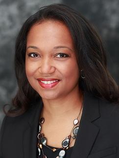 Brooke A. Cunningham