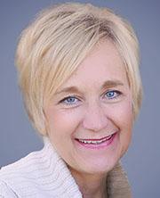 Cynthia L. Stull