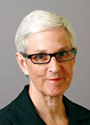 Susan Czapiewski