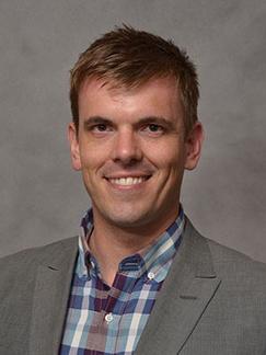 Daniel D. Miller