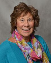 Debra J. Skaar