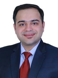 Sanjay Dhawan