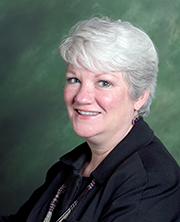 Diane J. Treat-Jacobson