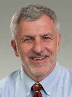 Donald J. Brunnquell