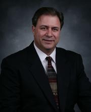 Donald A. Simone