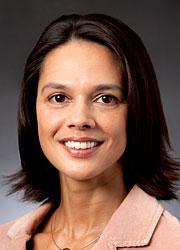 Donna D'Souza