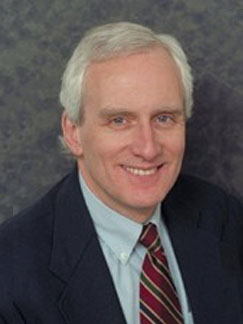 Bryan Dowd