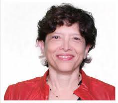 Laura J. Mauro