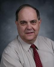 Edward C. Combe