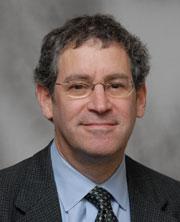 Edward Ratner