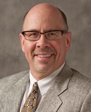 Eric L. Schiffman