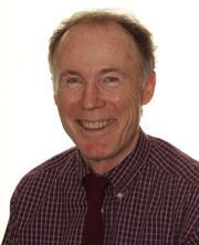 Erik D. Langsjoen