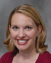 Erin A. Osterholm