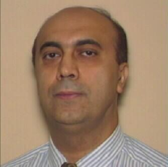 S. Hossein Fatemi