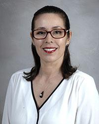 Flavia Nelson