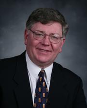 Gary E. Cook
