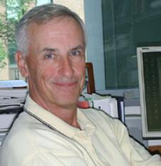 Glenn Jr. Giesler