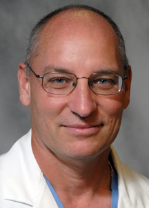 Greg Beilman