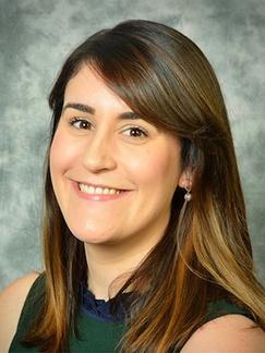 Melissa Gunderson