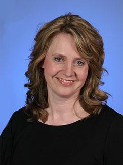 Heather Hammond Nelson