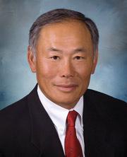 Harold K. Tu