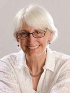 Eileen M. Harwood