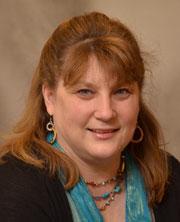 Suzanne Hecht