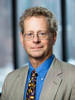 Craig W. Hedberg