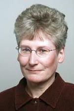 Deborah Hennrikus