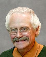 Henry Balfour, Jr
