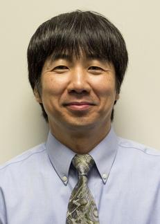 Hiroshi Hiasa