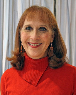 Deborah R. Ringdahl