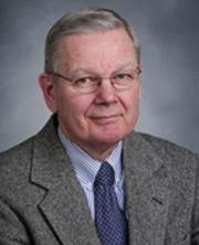 James R. Holtan