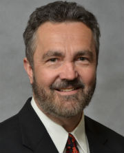 Jason Varin