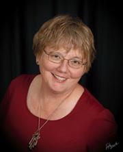 Jeanne Pfeiffer
