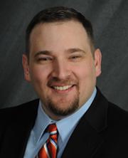 Jeffrey M. Karp