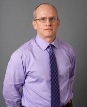 Jeffrey S. Stefani