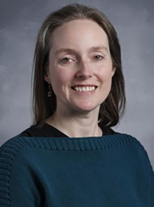 Jennifer J. Connor, PhD. Associate Professor