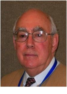 Jerome L. Kroll