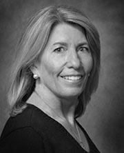 Jill L. Stoltenberg