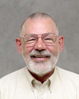 John Eckfeldt