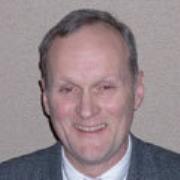 John Floberg